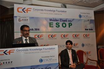 PHD Seminar - FDI in India
