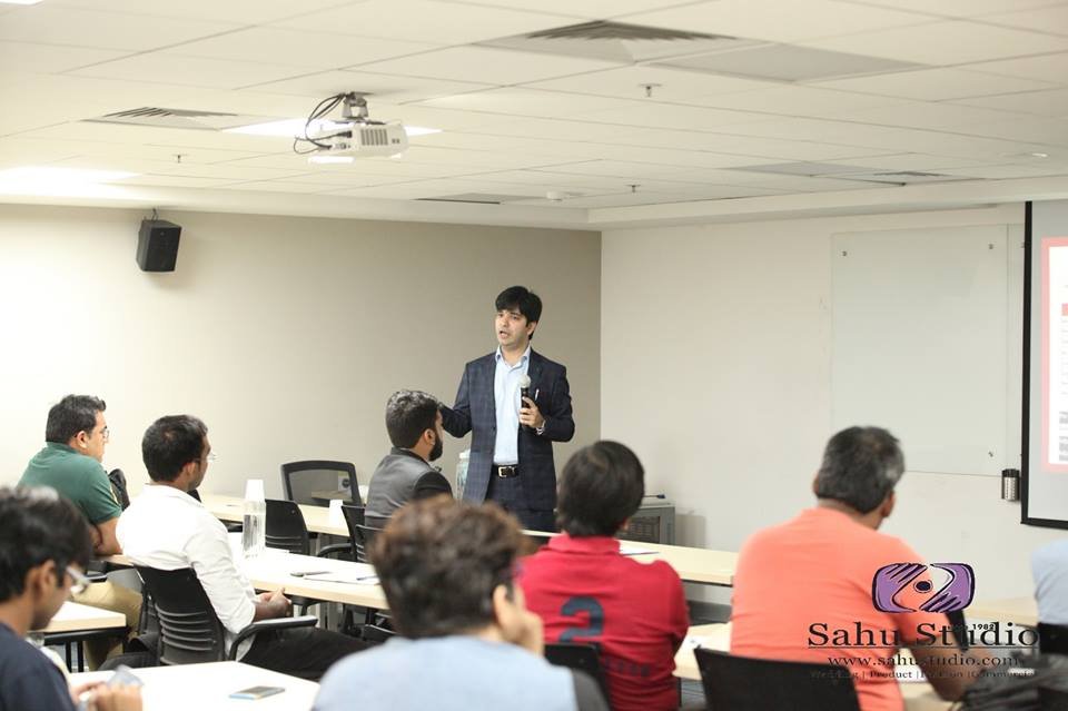 ICSI Workshop -Valuation – Approaches & Method