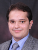 Mr. Abhishek Chaurasia (Manager: M & A and Transaction) (ACS, B.Com)